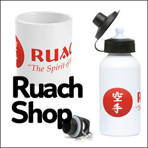Ruach Shop