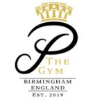 Pumphouse Gym